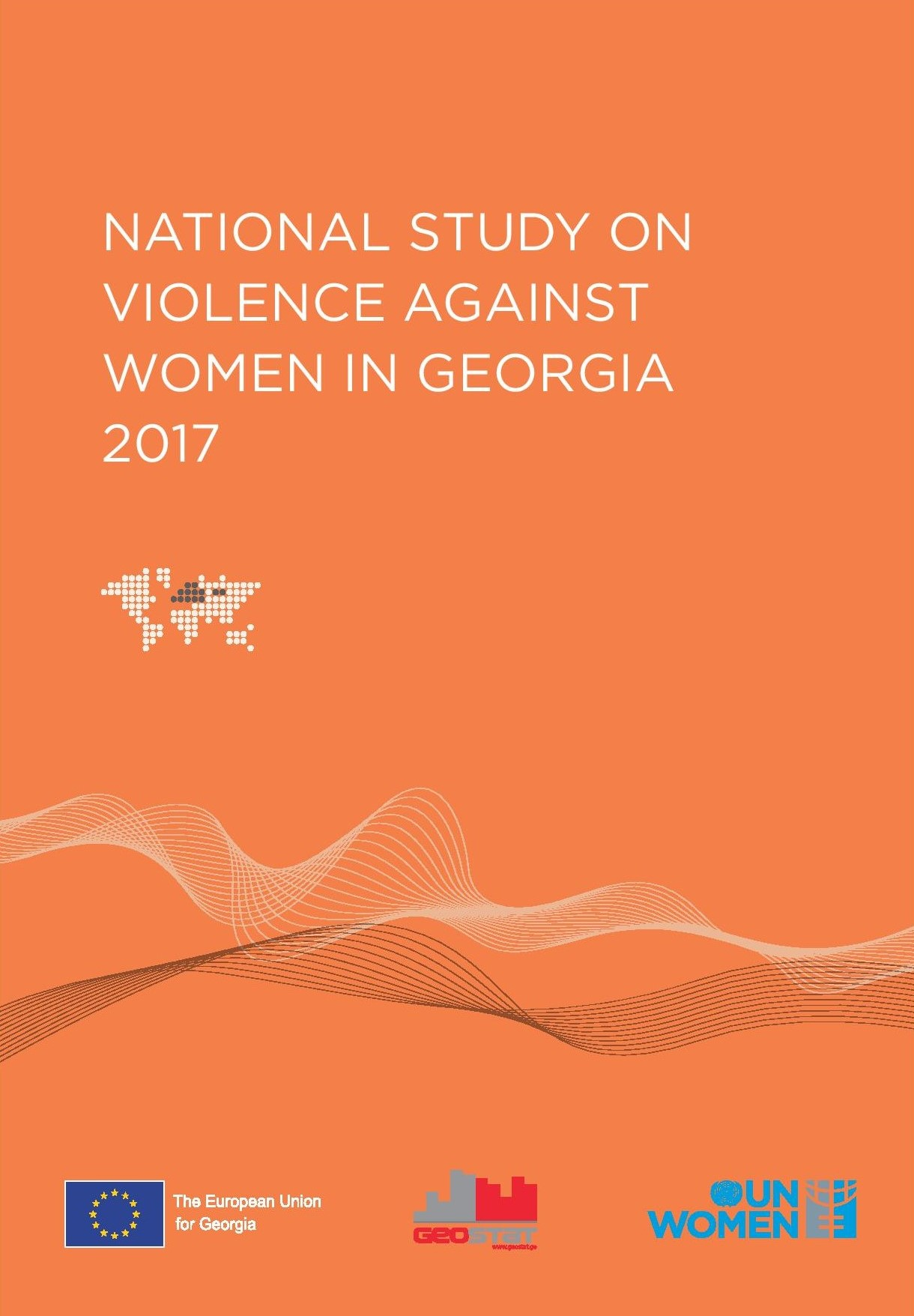 National Study on Violence against Women in Georgia 2017