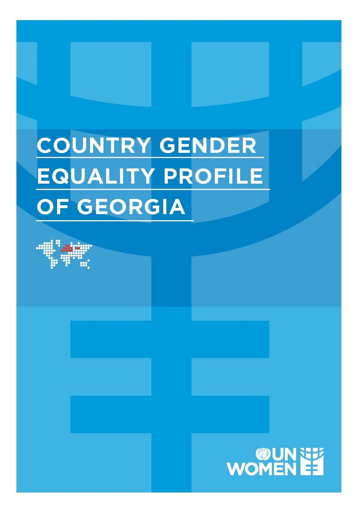 Country Gender Equality Profile