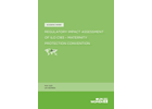 Regulatory Impact Assessment of ILO C183 - Maternity Protection Convention