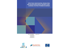 Effectively Investigating, Prosecuting and Adjudicating Sexual Violence Cases: A Manual for Practitioners in Georgia