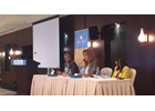 The Jordanian National Commission for Women and UN Women launch the report 'Women and Violent Radicalization in Jordan'