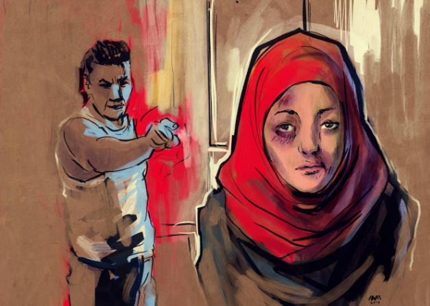 In Jordan, Women More Vulnerable to Effects of Extremism, Says Report