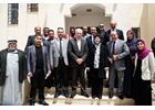 MINISTRY OF SOCIAL DEVELOPMENT, UN WOMEN LAUNCH RESILIENCE AND EMPOWERMENT CENTER FOR WOMEN AND GIRLS IN TAIBEH