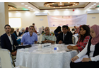 COMMUNITY-BASED ORGANIZATIONS IN TAFILEH LAUNCH ADVOCACY CAMPAIGNS ON WOMEN'S EMPOWERMENT