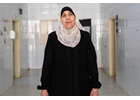 Meet the real life Sheroes from Jordan