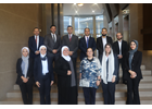 Safwa Islamic Bank, UN Women promote gender-sensitive financial services