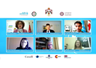 Jordan hosts a virtual dialogue on Women, Peace and Security to mark 20th Anniversary of UN Security Council resolution 1325