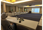 Ministry of Social Development strengthen internal monitoring and evaluation systems towards advancing gender equality and women's empowerment in Jordan