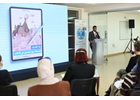 Jordan Media Institute concludes project on Awareness and Capacity Building for Gender-Sensitive Reporting