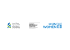 Standard Chartered Jordan partners with UN Women to empower women in the workplace