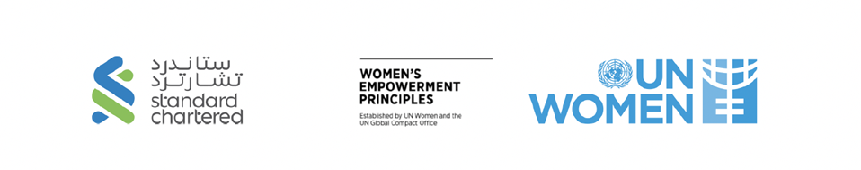 Standard Chartered Bank partners with UN Women to empower women in the workplace