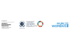 Global Compact Network Jordan calls on companies to set ambitious corporate targets for women's leadership in business with the launch of the new 'Target Gender Equality' initiative