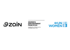 Zain Collaborates with UN Women to support Women's Empowerment Principles