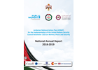 Jordanian National Action Plan (JONAP)  for the Implementation of the United Nations Security Council Resolution 1325 on Women, Peace and Security: National Annual Report 2018-2019