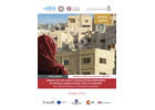 WOMEN-LED CIVIL SOCIETY ORGANIZATIONS EMPOWERED VULNERABLE WOMEN DURING COVID-19 PANDEMIC: THE INDEBTEDNESS OF WOMEN IN JORDAN