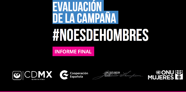NOESDEHOMBRES