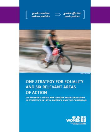 One Strategy for Equality