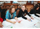 [CALL FOR EXPRESSIONS OF INTEREST] UN Women Moldova invites to a training of trainers in the area of women in leadership