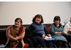 UN Women Launches a Political Training Program for Women with Disabilities!
