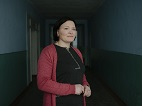 """A teacher in Moldova learns to lead: """"I want to bring the change in the community I was born"""""""