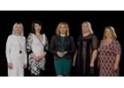 """UN Women Moldova has concluded the """"You can too"""" campaign"""