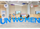 Gender Debates Café: Celebrating the immense efforts made by women during the pandemic