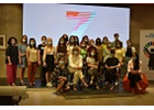 Young people from Moldova have participated in a national gender equality mentoring programme