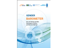 Gender Barometer: How do Women and Men Participate in Politics and Decision-Making?