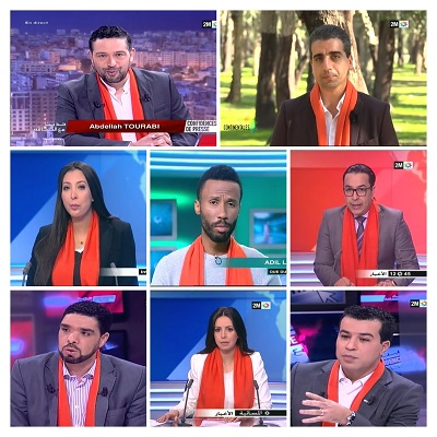 Morocco_2M_journalists_intl_day_EVAW_25112018