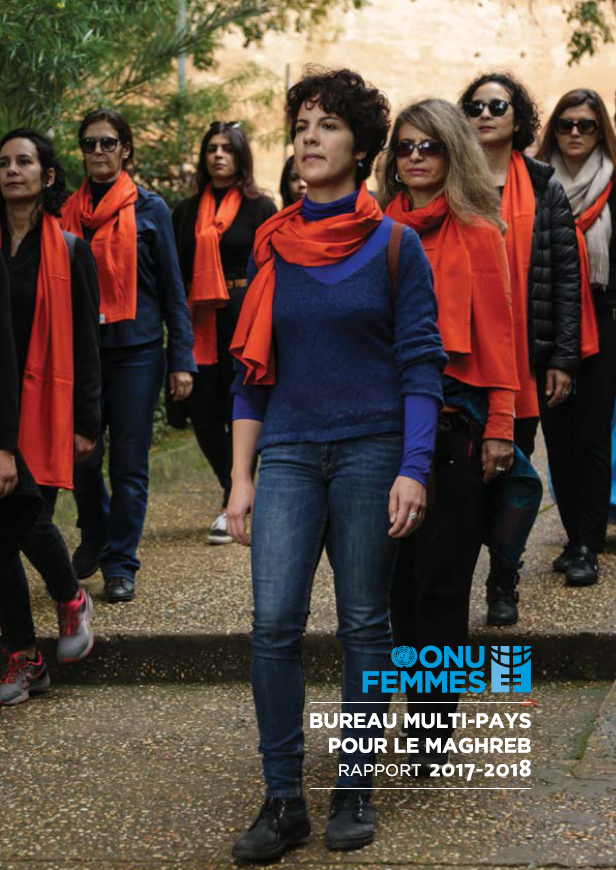 Cover_Rapport_ONUFemmesMaghreb_2017_2018