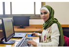 """From where I stand: """"ICT empowers me to grow without limits"""""""