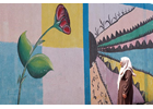 Healing from trauma in conflict-affected Gaza