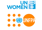 UN Women, UNFPA join forces to combat rising gender-based violence in Palestine