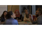 Exchanging Knowledge: Learning from each other to end violence against refugee women and girls