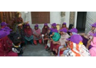 Case Study: Pakistan: Community action to stop violence against women