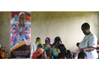 Kenya: Responding to increased violence against women and girls during COVID-19