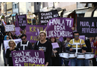 Bosnia and Herzegovina: Increasing access to justice for survivors of intimate partner violence