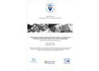 "Final Evaluation: ""Promoting Gender Equality and Improving Access to Justice for Female Survivors and Victims of Gender‐Based Violence under the Khmer Rouge Regime"" (Cambodia)"