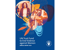 UN Trust Fund Annual Report 2019