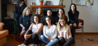 Case Study: Support for LBT survivors of violence in Albania