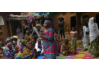 Case Study: Ending harmful traditional practices in Mali