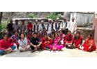 Case Study: Stopping chhaupadi: a harmful traditional practice in Nepal