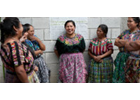 Case Study: Mayan women in rural Guatemala seek justice to end violence