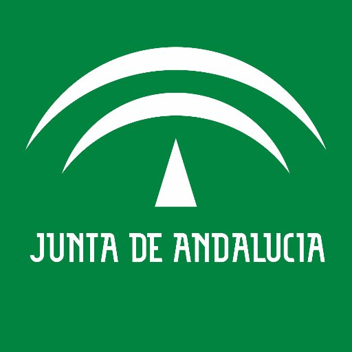 Andalusia Gender Impact Assessment Report on the 2018 Budget