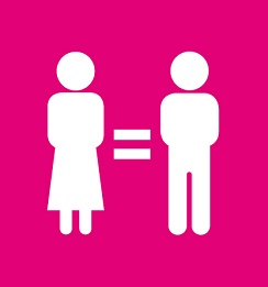 Fund for Gender Equality call for proposals, now OPEN!