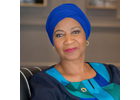 Letter from UN Women Executive Director Phumzile Mlambo-Ngcuka to her 15-year-old self