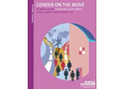 Gender on the Move: