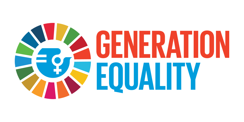 UN Women announces global intergenerational campaign to bring women's rights and empowerment to the forefront