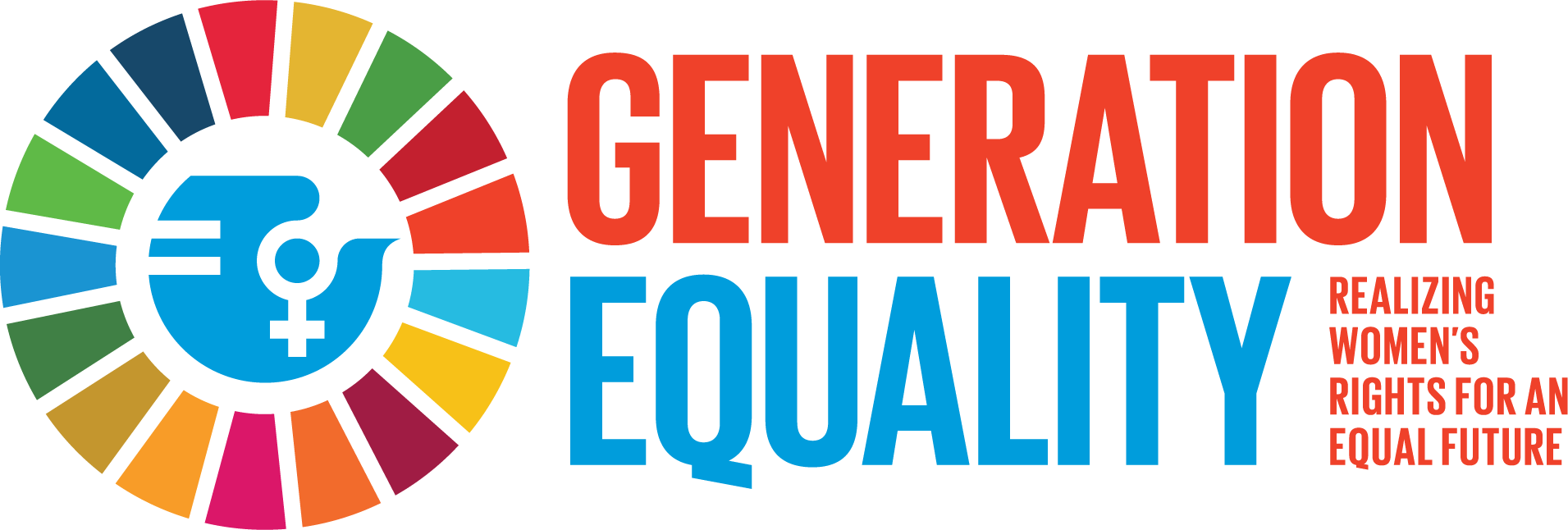 The Generation Equality Forum – Save the date!