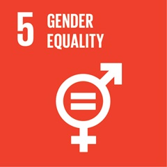 Spotlight on Sustainable Development Goal 5: Achieve gender equality and empower all women and girls